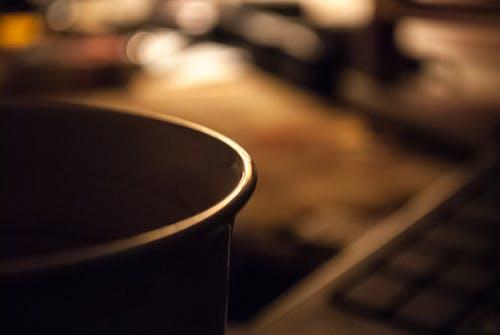 Δωρεάν στοκ φωτογραφιών με καφές
