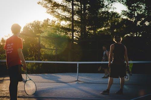 Безкоштовне стокове фото на тему «активний, відпочинок, гра, дія»