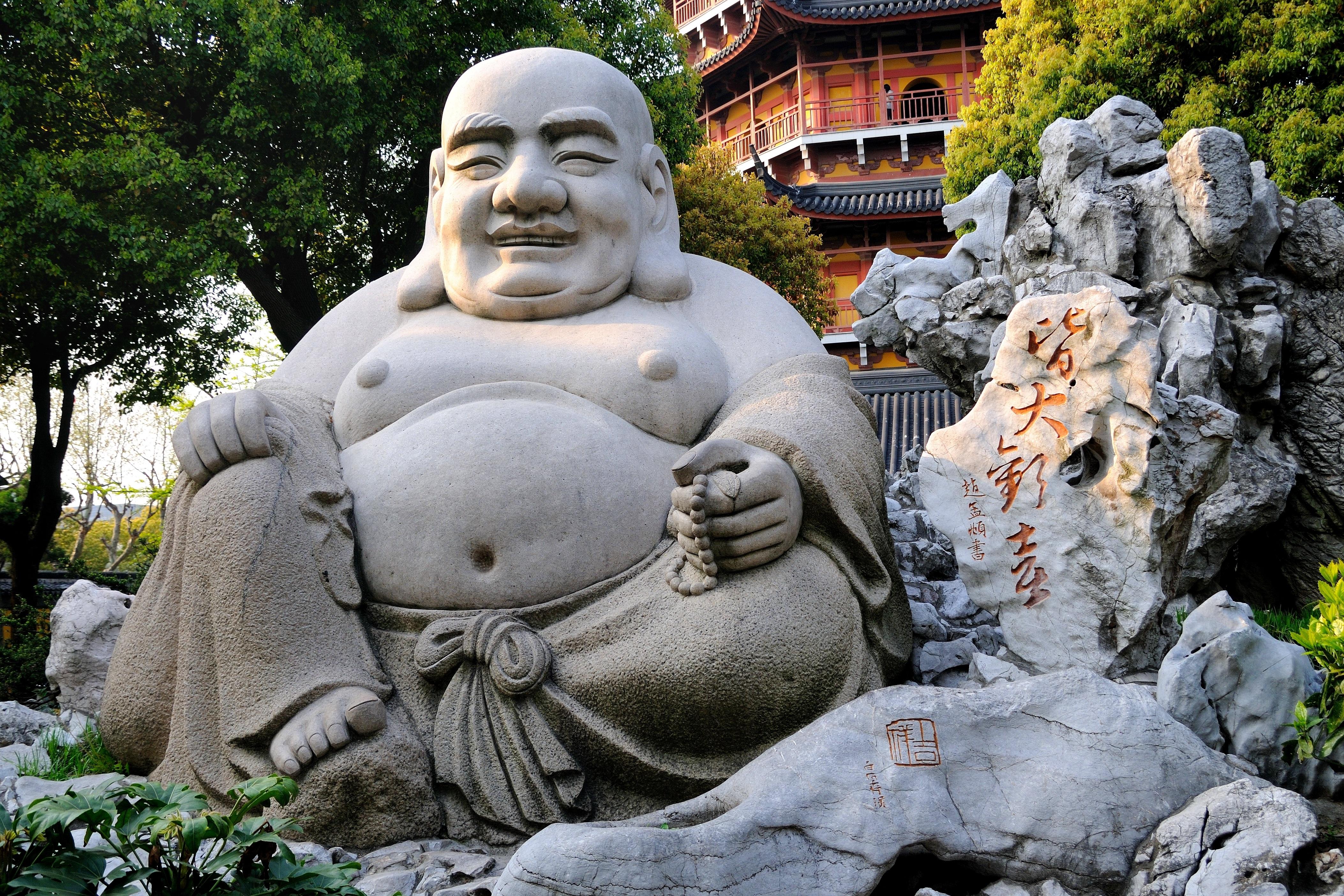 Gratis svart ler Thai sex massasje