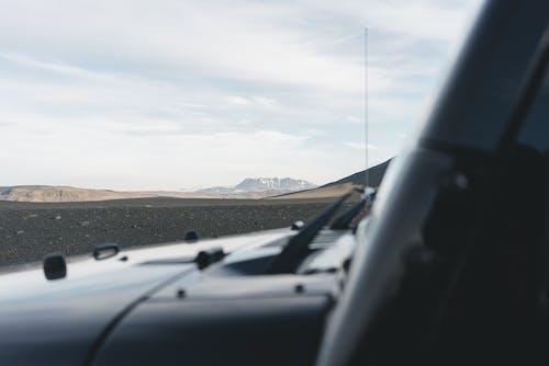 Fotobanka sbezplatnými fotkami na tému auto, cestovať, dopravný systém, exteriéry