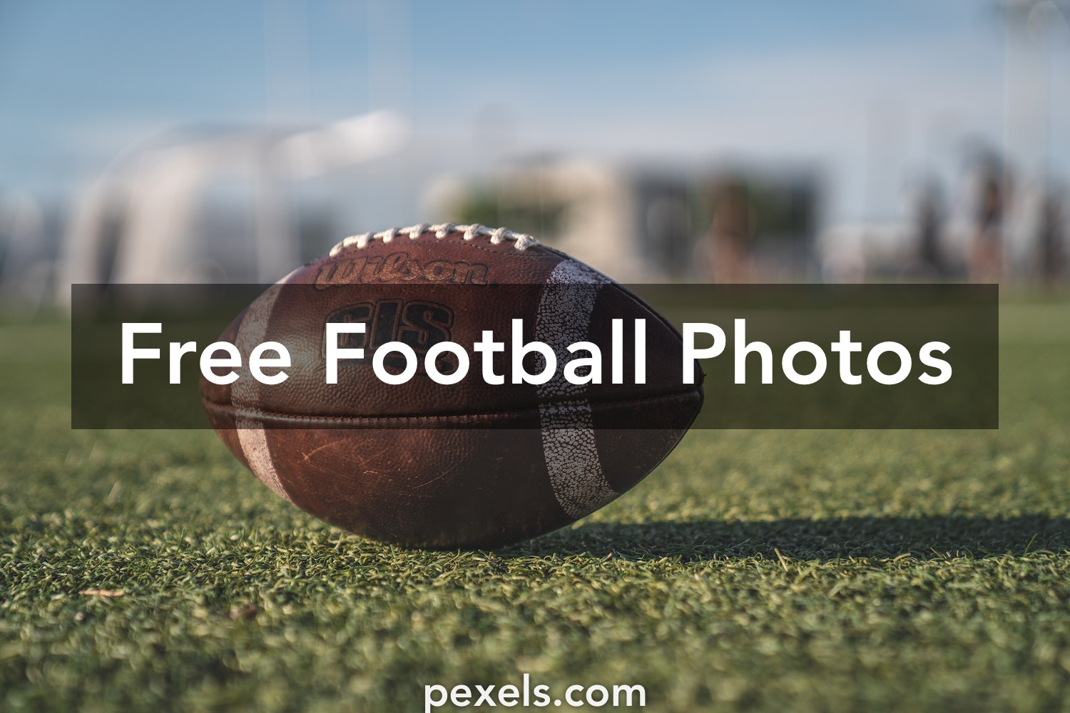 Football Pictures · Pexels · Free Stock Photos