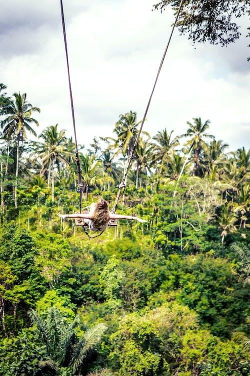 Безкоштовне стокове фото на тему «Індонезія, Балі, вродлива, вродливий»