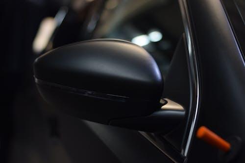 Ilmainen kuvapankkikuva tunnisteilla ajoneuvo, alumiini, ammattilainen, auto