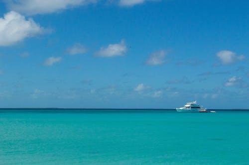 Ilmainen kuvapankkikuva tunnisteilla hiekka, hiekkaranta, meri, taivas