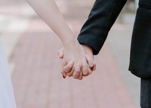 Ảnh lưu trữ miễn phí về cận cảnh, cặp vợ chồng, cộng sự, cùng với nhau