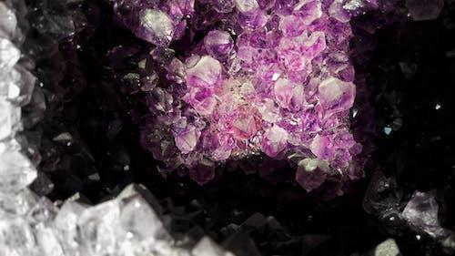 Ảnh lưu trữ miễn phí về bao vây, farben, grau, kristall