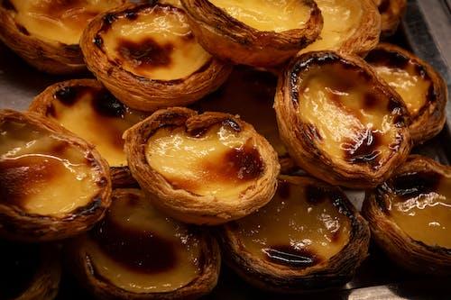 Fotos de stock gratuitas de chucherías, chuches, comida, delicioso
