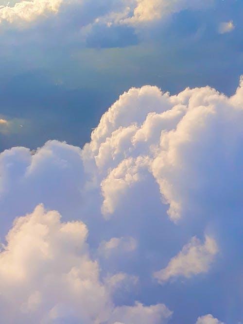 Immagine gratuita di cloud, drammatico