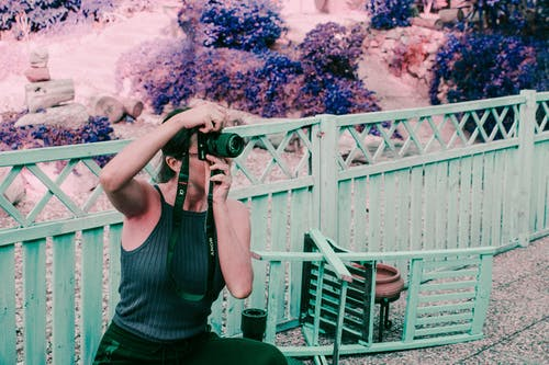Безкоштовне стокове фото на тему «гламур, глибина різкості, дама, дорослий»