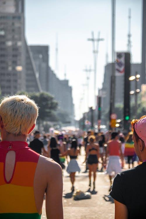 LGBT, LGBT 바탕화면, LGBT-H, LGBTQ의 무료 스톡 사진