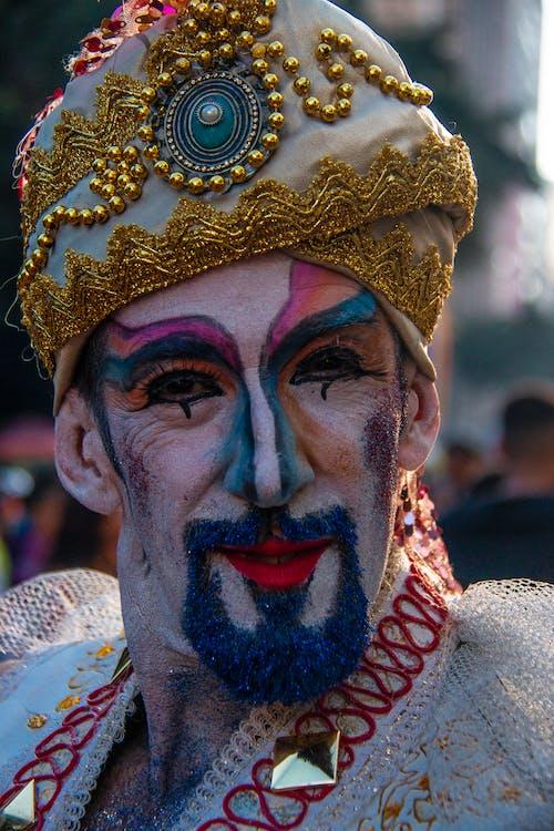 Gay Pride, gay-h, lgbt