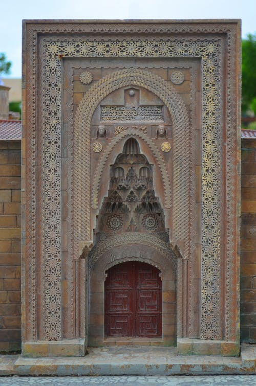 Ilmainen kuvapankkikuva tunnisteilla arkkitehtuuri, frontline, Istanbul, kalkkuna