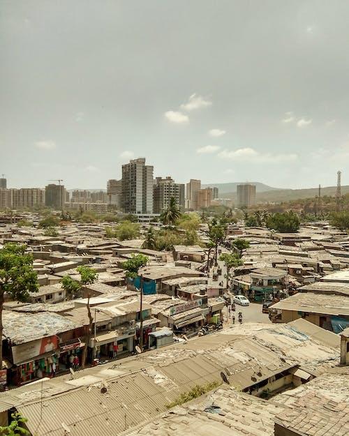 お店, アジア, インド, インフラの無料の写真素材