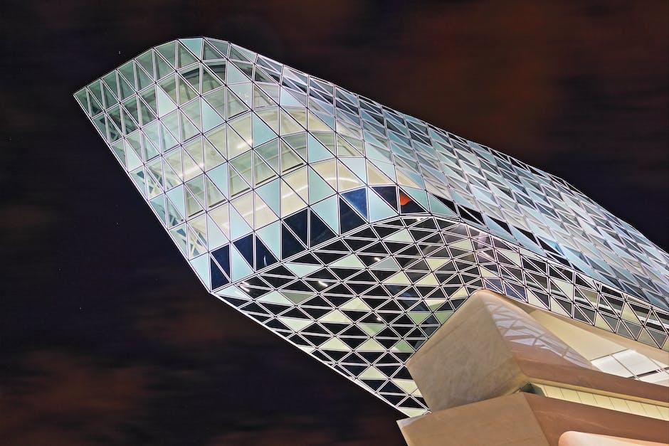 New free stock photo of light, city, landmark