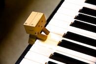 music, musician, piano
