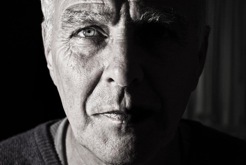 yaşlanmak