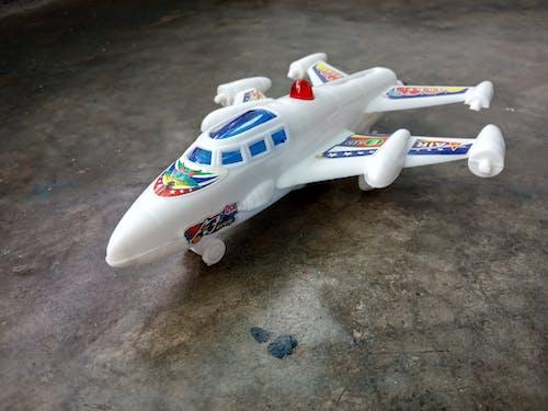 Ảnh lưu trữ miễn phí về shhhhhhhhhh ... máy bay đồ chơi