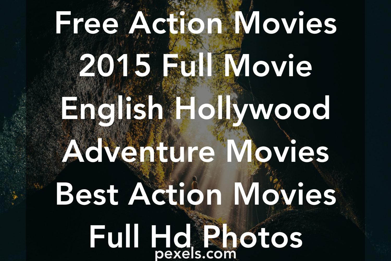 1000+ Engaging Action Movies 2015 Full Movie English Hollywood