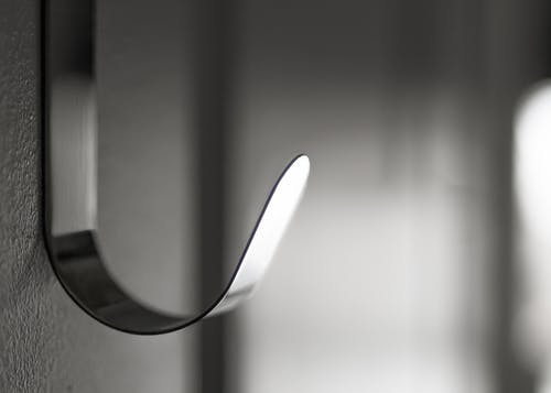 Ảnh lưu trữ miễn phí về cửa, đen và trắng, đơn sắc, màu xám