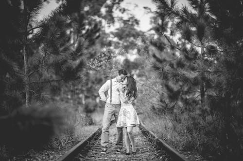 Δωρεάν στοκ φωτογραφιών με αγάπη, άνδρας, Άνθρωποι, άνθρωπος