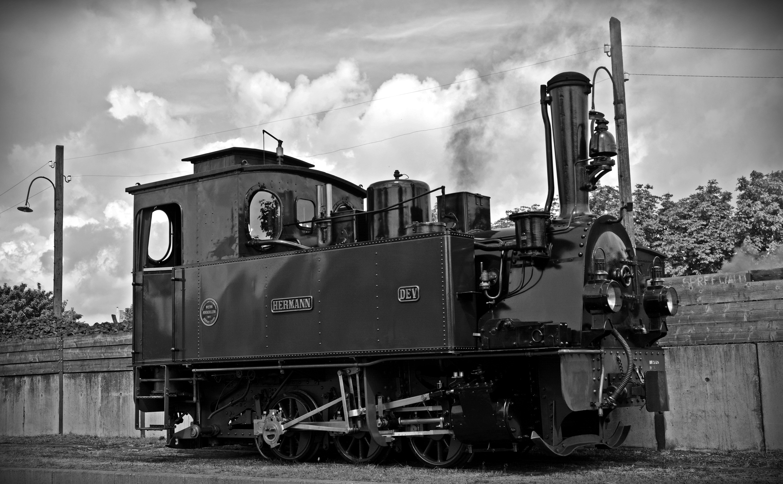 交通系統, 四輪的運貨馬車, 工業, 引擎 的 免费素材照片
