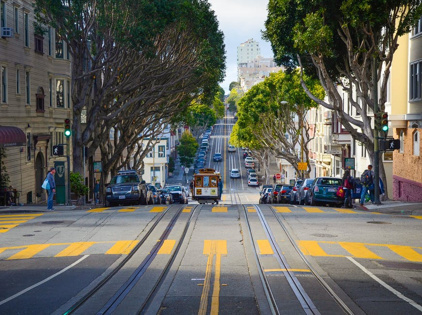 Find a list of the best neighborhoods in this city