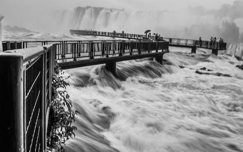 agua, arg, Arjantin, br içeren Ücretsiz stok fotoğraf