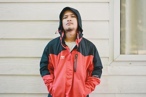 Immagine gratuita di giacca, uomini, uomo