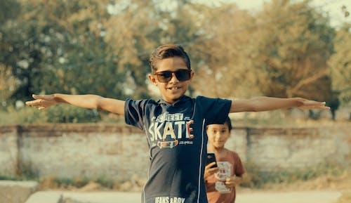 Безкоштовне стокове фото на тему «азіатські діти, азіатська дитина, Азіатський хлопчик, веселий»