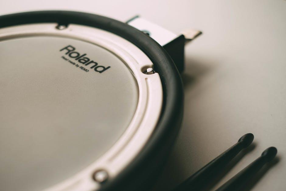 Devaluation's drum beats louder thumbnail