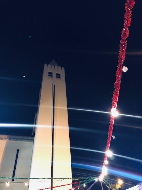 Imagine de stoc gratuită din arraial, iunie, Lisabona, santospopulares