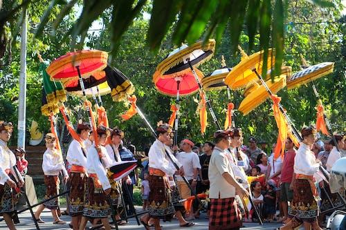 Foto d'estoc gratuïta de Bali, cultura, ètnic
