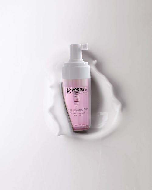 乳霜, 化妝品, 味道, 品牌 的 免費圖庫相片