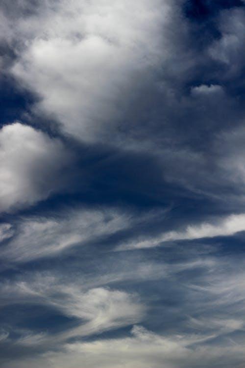 天空 的 免費圖庫相片
