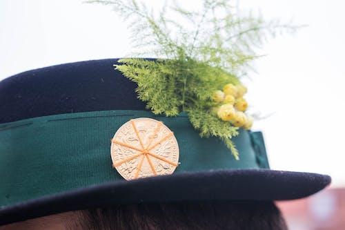 Foto d'estoc gratuïta de barret, moneda, moneda tradicional, tradicional