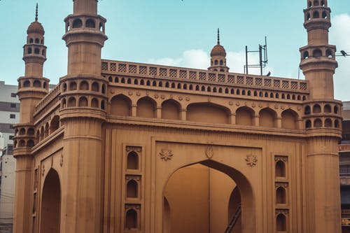 Free stock photo of 4k, 4k wallpaper, architectural design, Blue ocean