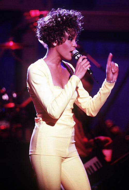 Darmowe zdjęcie z galerii z celebryta, etap, kobieta, koncert