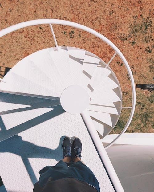 Gratis stockfoto met architectuur, astronomie, buiten