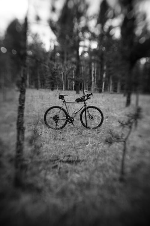 Free stock photo of adventure, bicycle, bicycling, bike