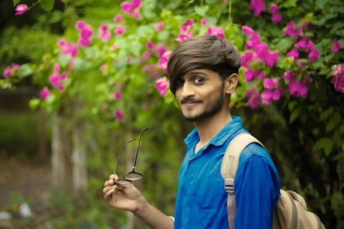 คลังภาพถ่ายฟรี ของ ความงามในธรรมชาติ, เด็กอินเดีย, แสงกลางวัน, โอเค bhargav