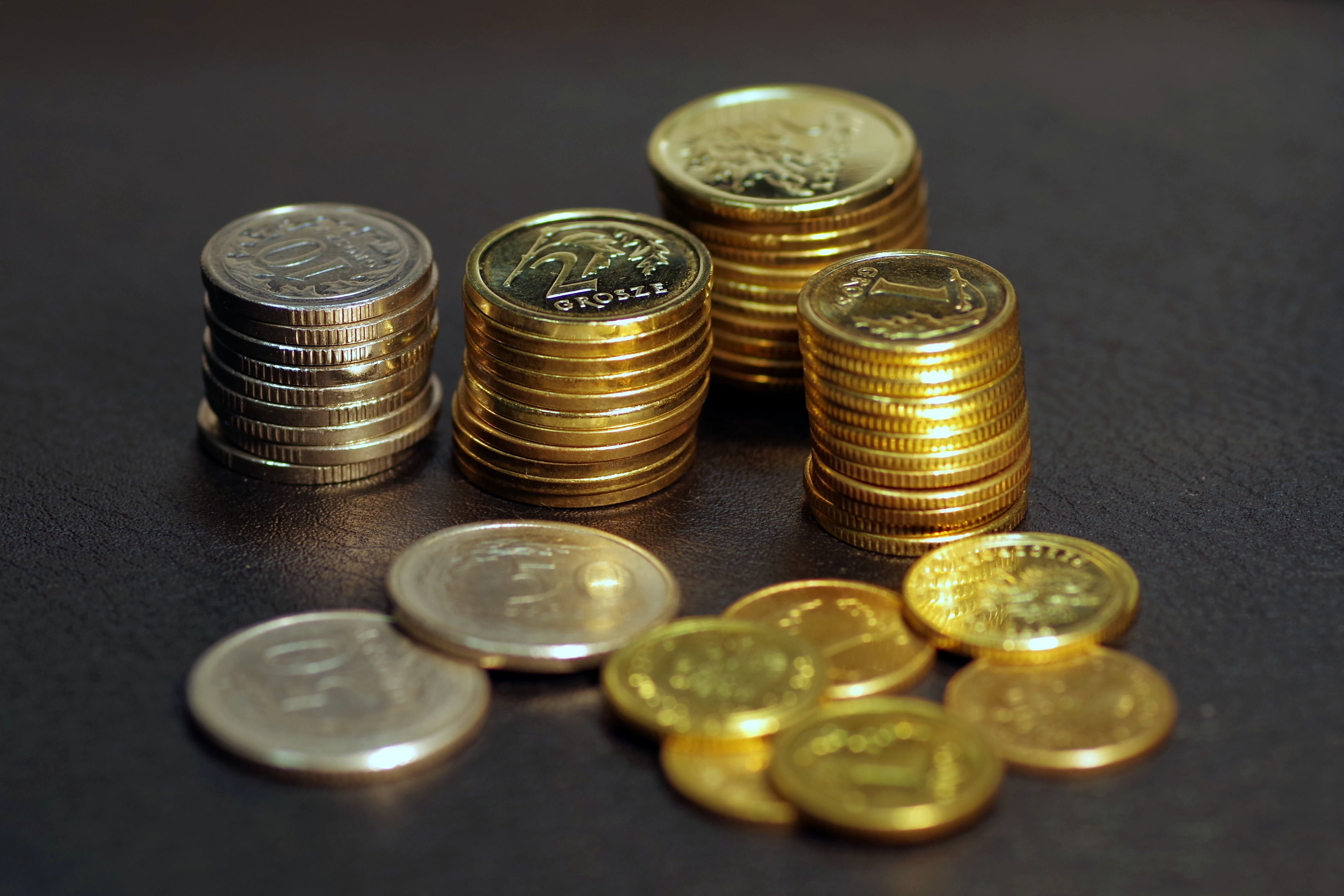 Free stock photo of a wealth of, amount, buck, business