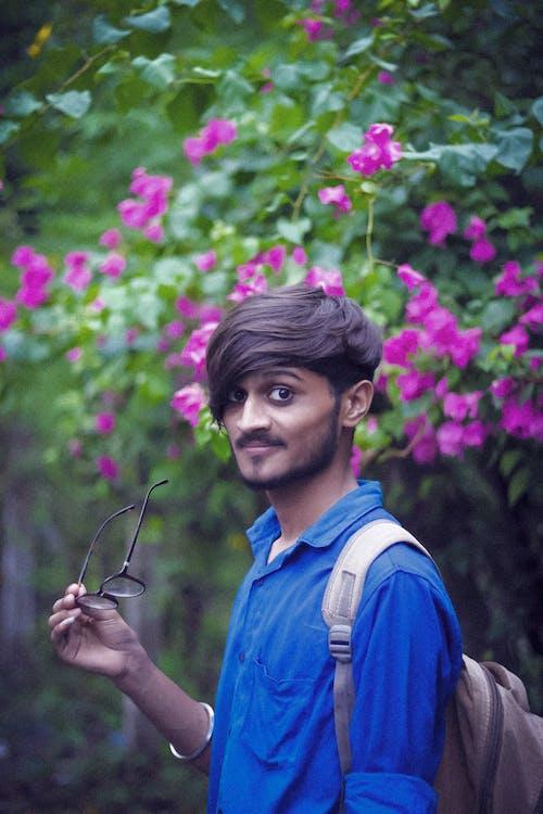 Δωρεάν στοκ φωτογραφιών με Adobe Photoshop, canon, sony, αγόρι από ινδία