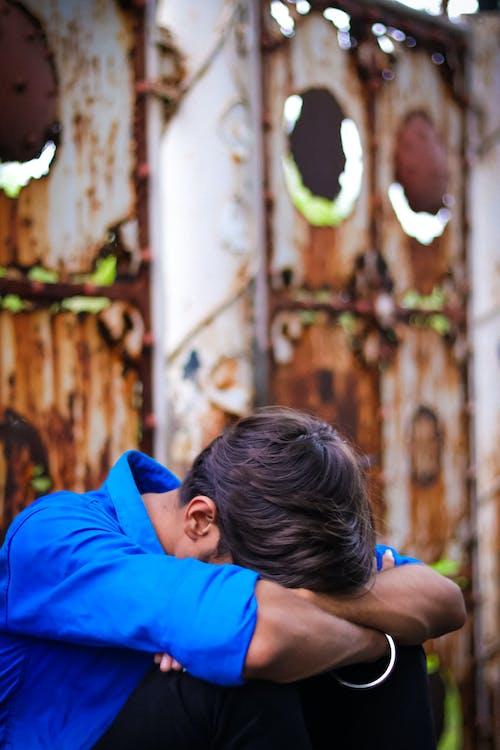 Δωρεάν στοκ φωτογραφιών με αγόρι από ινδία, εντάξει bhargav, λυπημένος, φωτογραφία στοκ