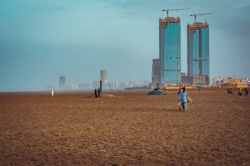Free stock photo of 4k, 4k wallpaper, Blue ocean, blur