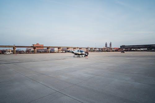 Imagine de stoc gratuită din aeronavă, aeroport, arhitectură, aviaţie