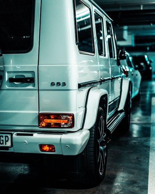Безкоштовне стокове фото на тему «Windows, авто, автомобіль, автомобільний»