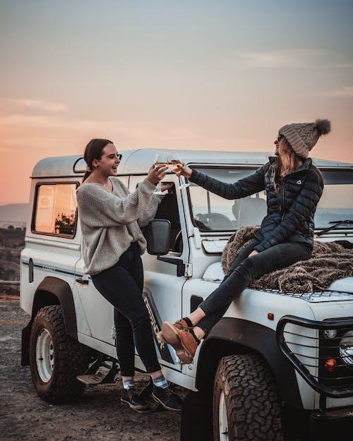 Безкоштовне стокове фото на тему «єднання, автомобіль, автомобільний, берет»