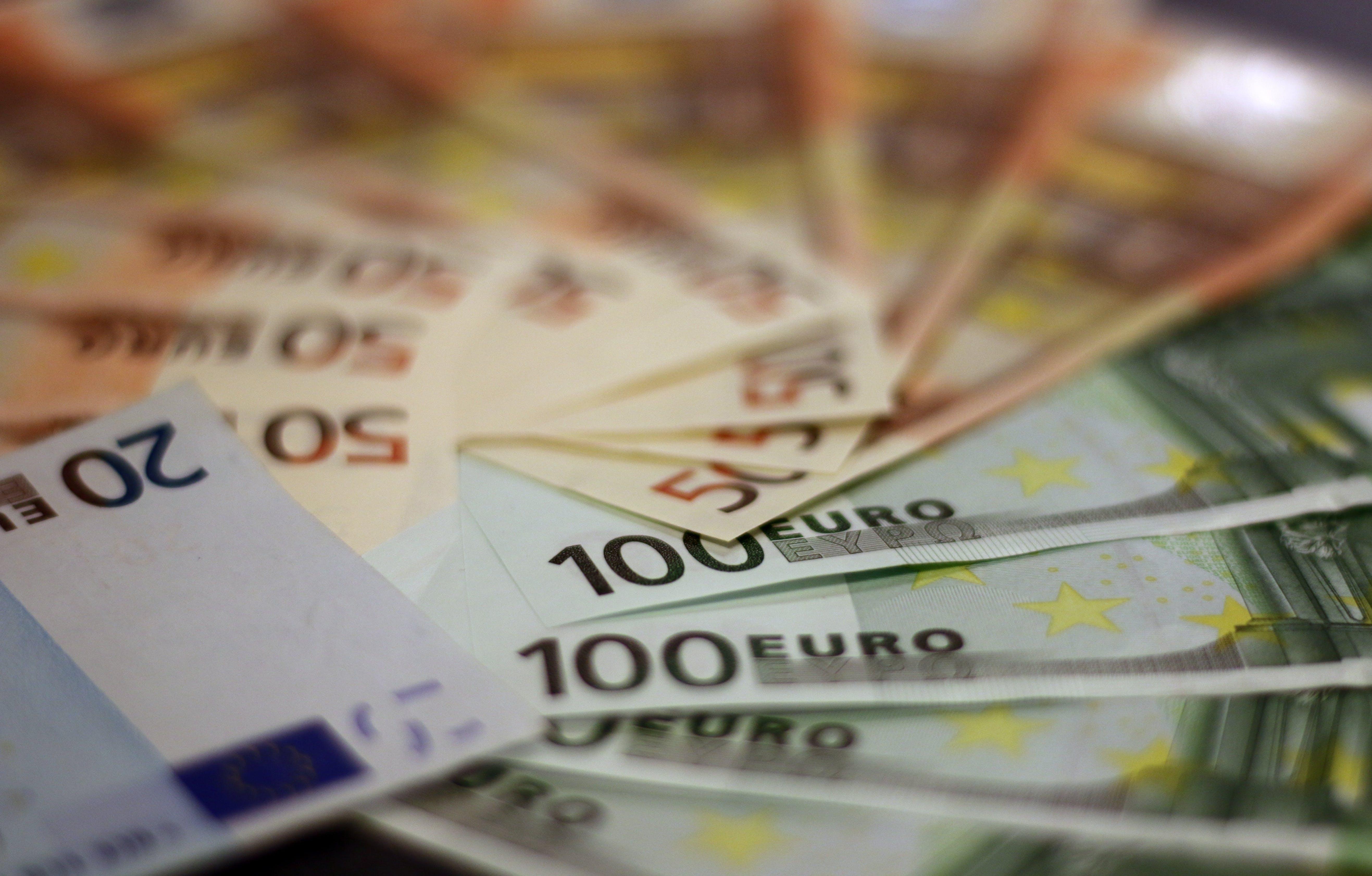 bank notes, bill, bills