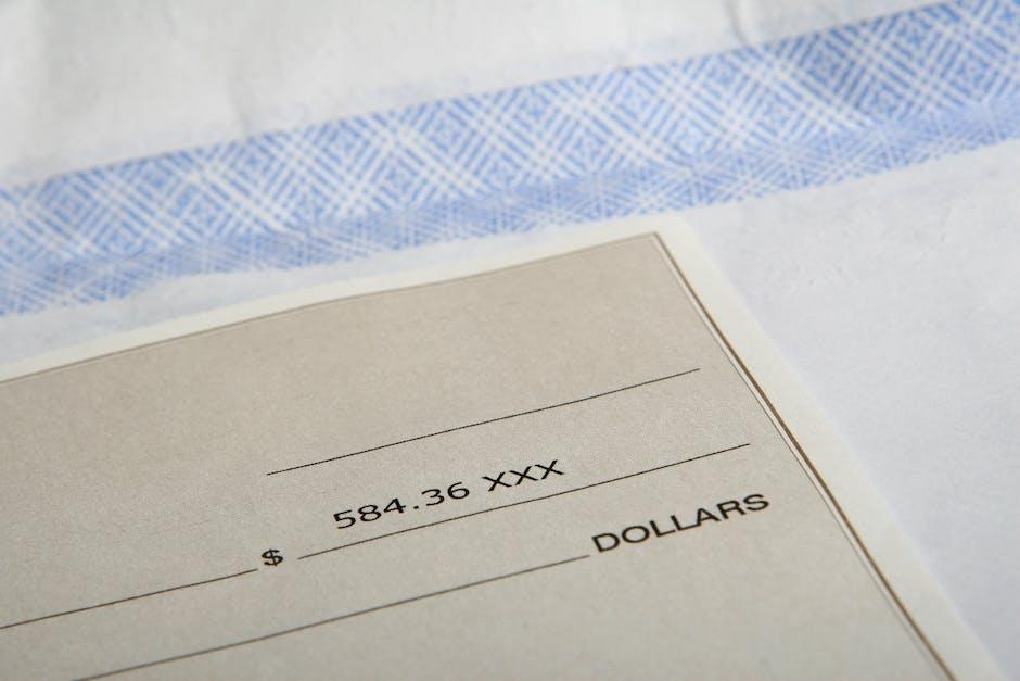584.345 Printed Paper