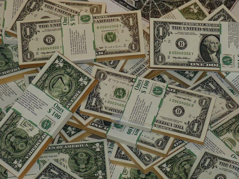 pos 理財,投資 推薦,投資 pos機,比較 價格,pos機 投資,pos機 收銀機,流程 比較,收銀機 開店,pos機 創業,pos 價格